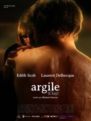 Argile (Clay) (C)