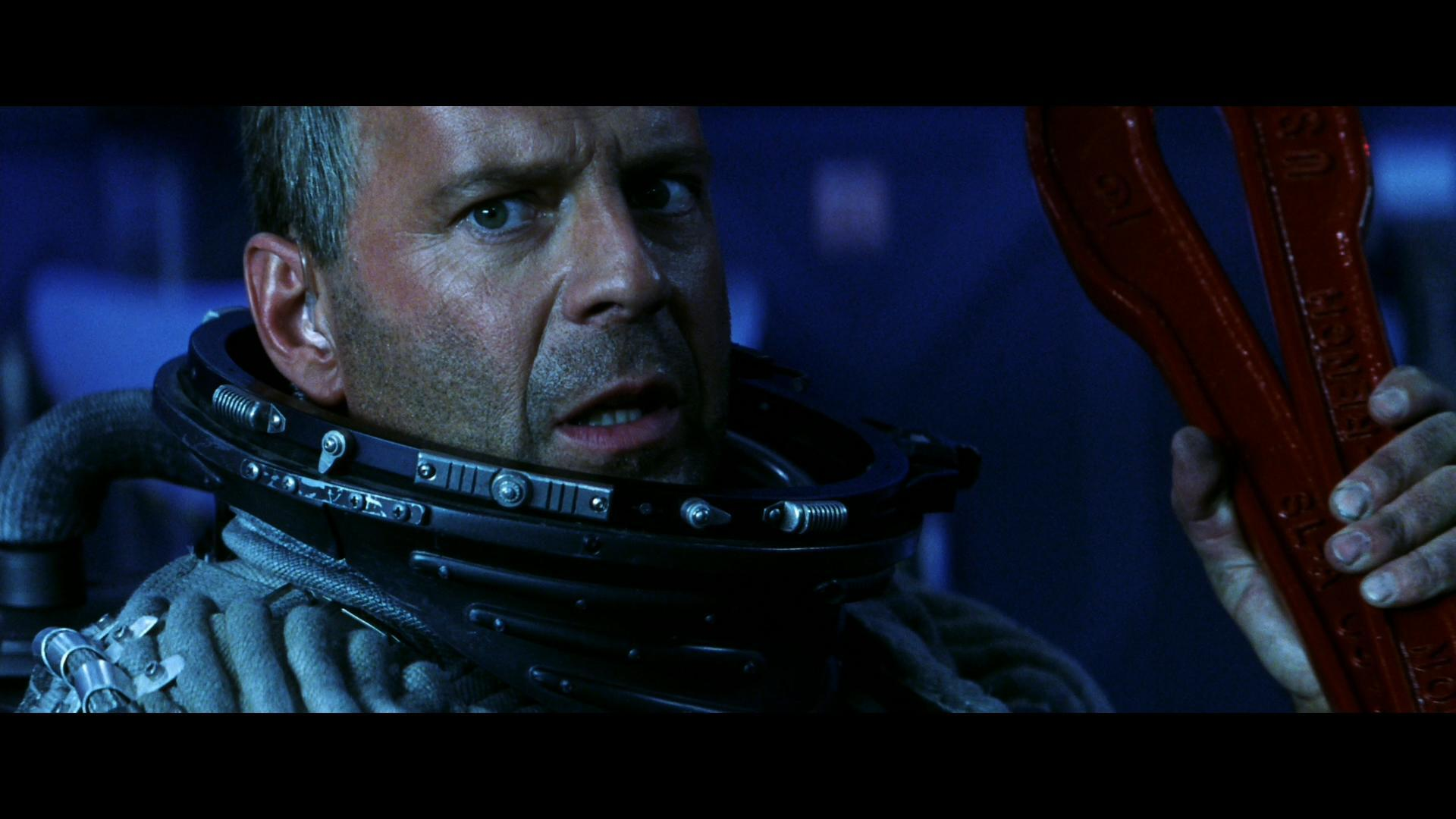 armageddon movie trailer - HD 1600×900