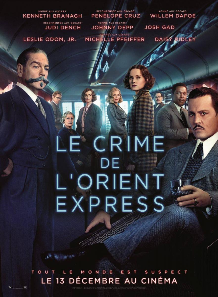 Las ultimas peliculas que has visto - Página 14 Asesinato_en_el_Orient_Express-517887184-large