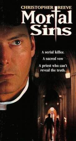 Asesinato ritual (TV)