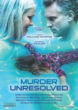 Asesinato sin resolver (TV)