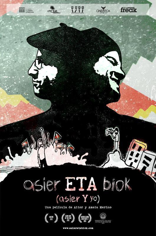 FILMIN - Página 12 Asier_ETA_biok_Asier_y_yo-745036308-large