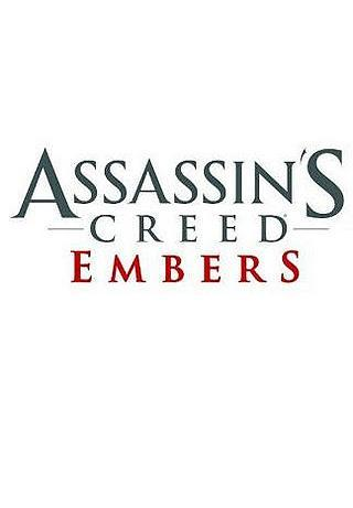 Image Gallery For Assassin S Creed Embers S Filmaffinity