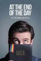 At the End of the Day  - Poster / Imagen Principal