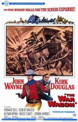 Ataque al carro blindado (1967)