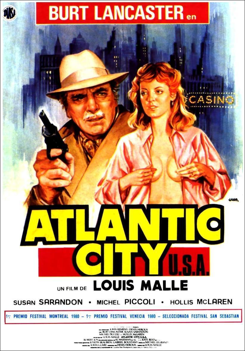 Últimas películas que has visto - (Las votaciones de la liga en el primer post) - Página 11 Atlantic_City-700373039-large