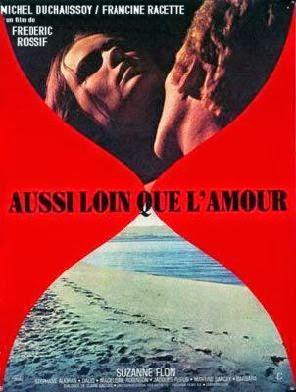 Aussi Loin Que Lamour 1971 Filmaffinity
