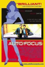 Auto Focus (Autofocus)
