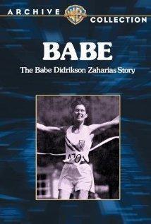 Babe (TV)