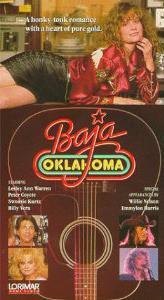 Baja Oklahoma (TV)