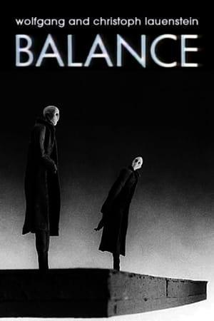 Balance (C)