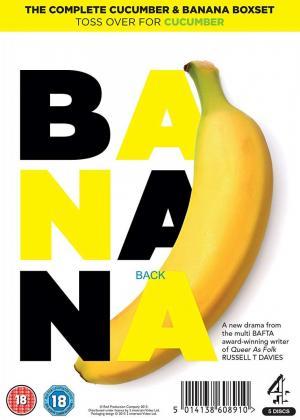 Banana (Miniserie de TV)