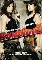Bandidas  - Poster / Imagen Principal