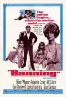 Banning  - Poster / Imagen Principal