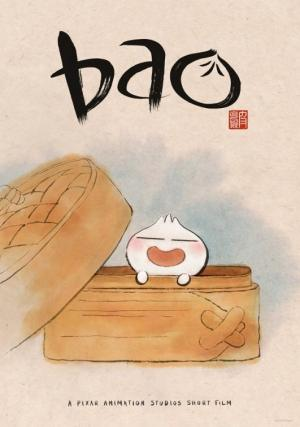 Bao (C)