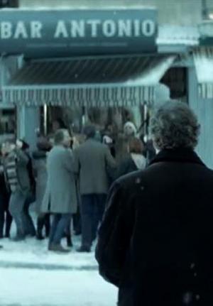 Bar de Antonio (C)