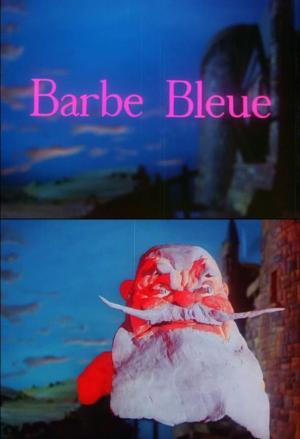 Barba Azul (C)