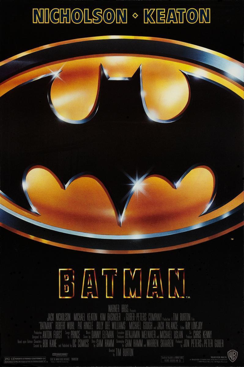 Últimas películas que has visto - (La liga 2018 en el primer post) - Página 2 Batman-910896570-large