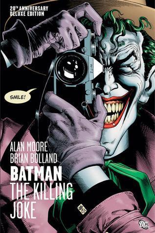 batman the killing joke movie download 720p