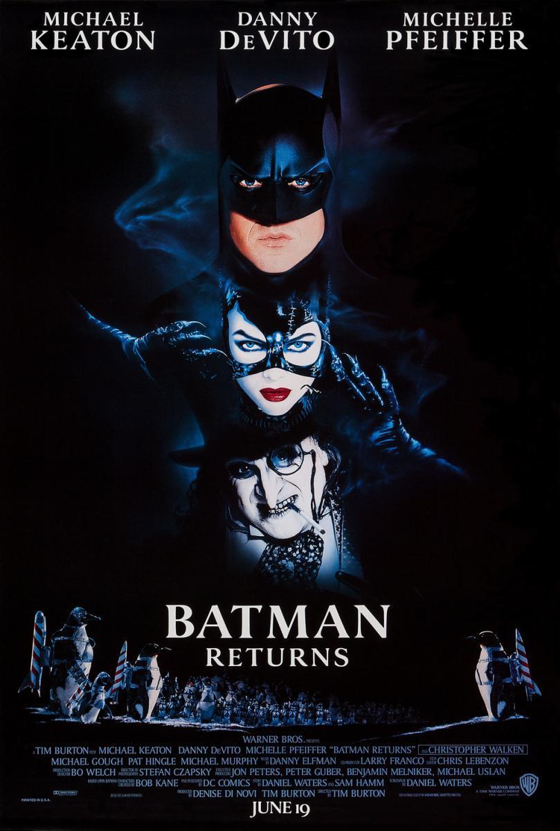 Últimas películas que has visto - (La liga 2018 en el primer post) - Página 2 Batman_vuelve-538628880-large