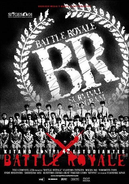 [Imagen: Battle_Royale-397706925-large.jpg]