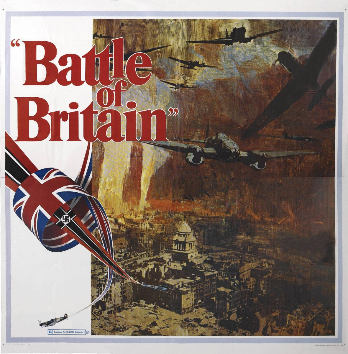 Image Gallery For Battle Of Britain