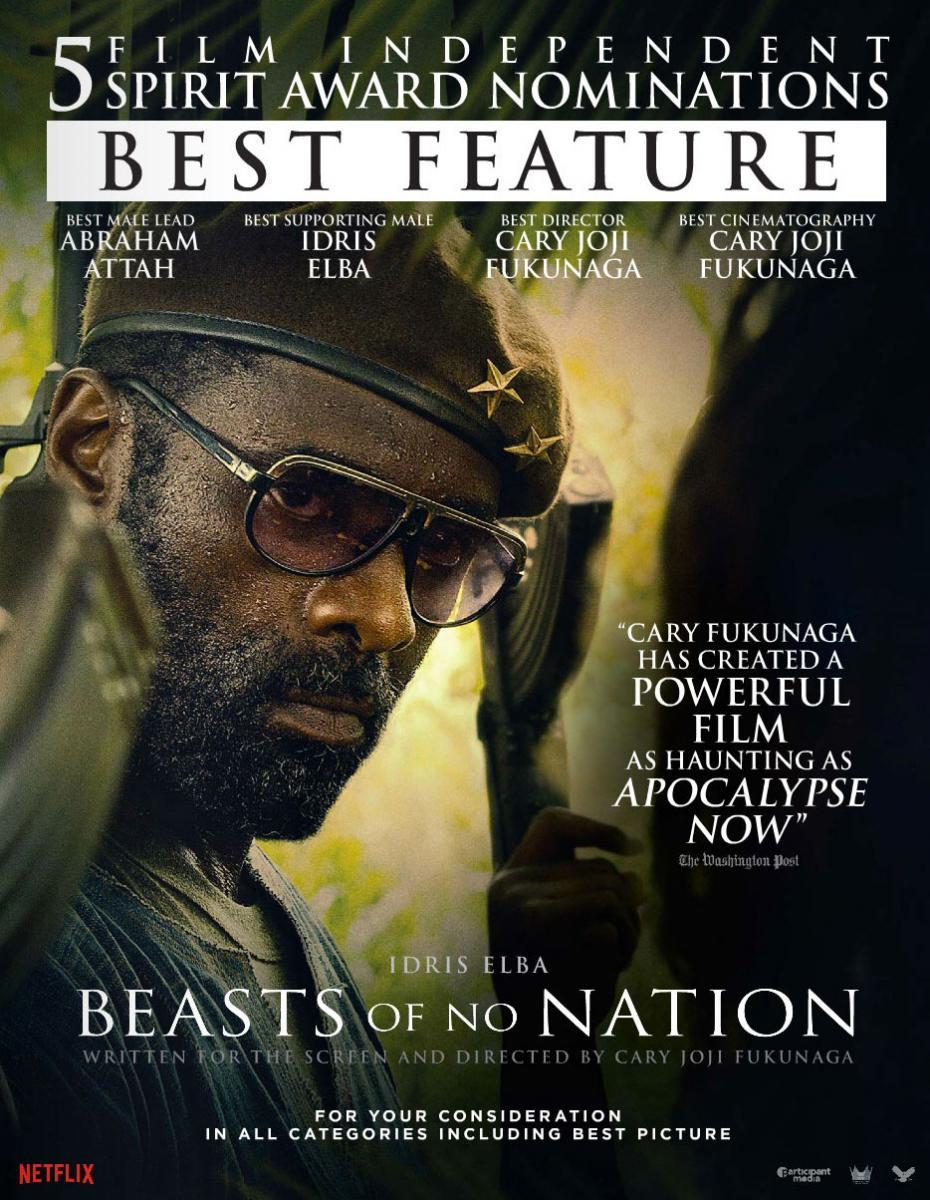 El topic de NETFLIX Beasts_of_No_Nation-529247084-large