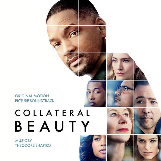 Belleza oculta (2016) - Filmaffinity