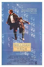 Bellman and True