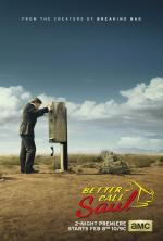 Better Call Saul (Serie de TV)