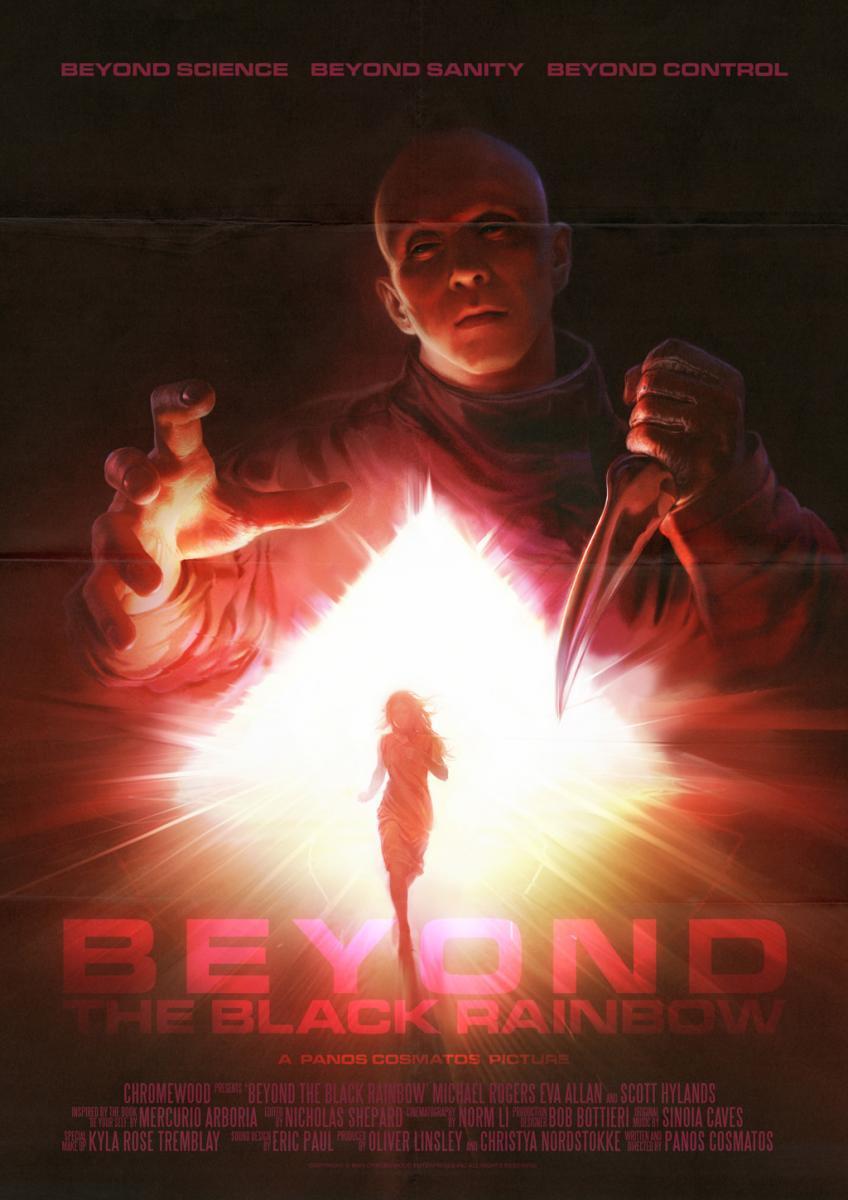 Últimas películas que has visto (las votaciones de la liga en el primer post) - Página 6 Beyond_the_Black_Rainbow-433518561-large