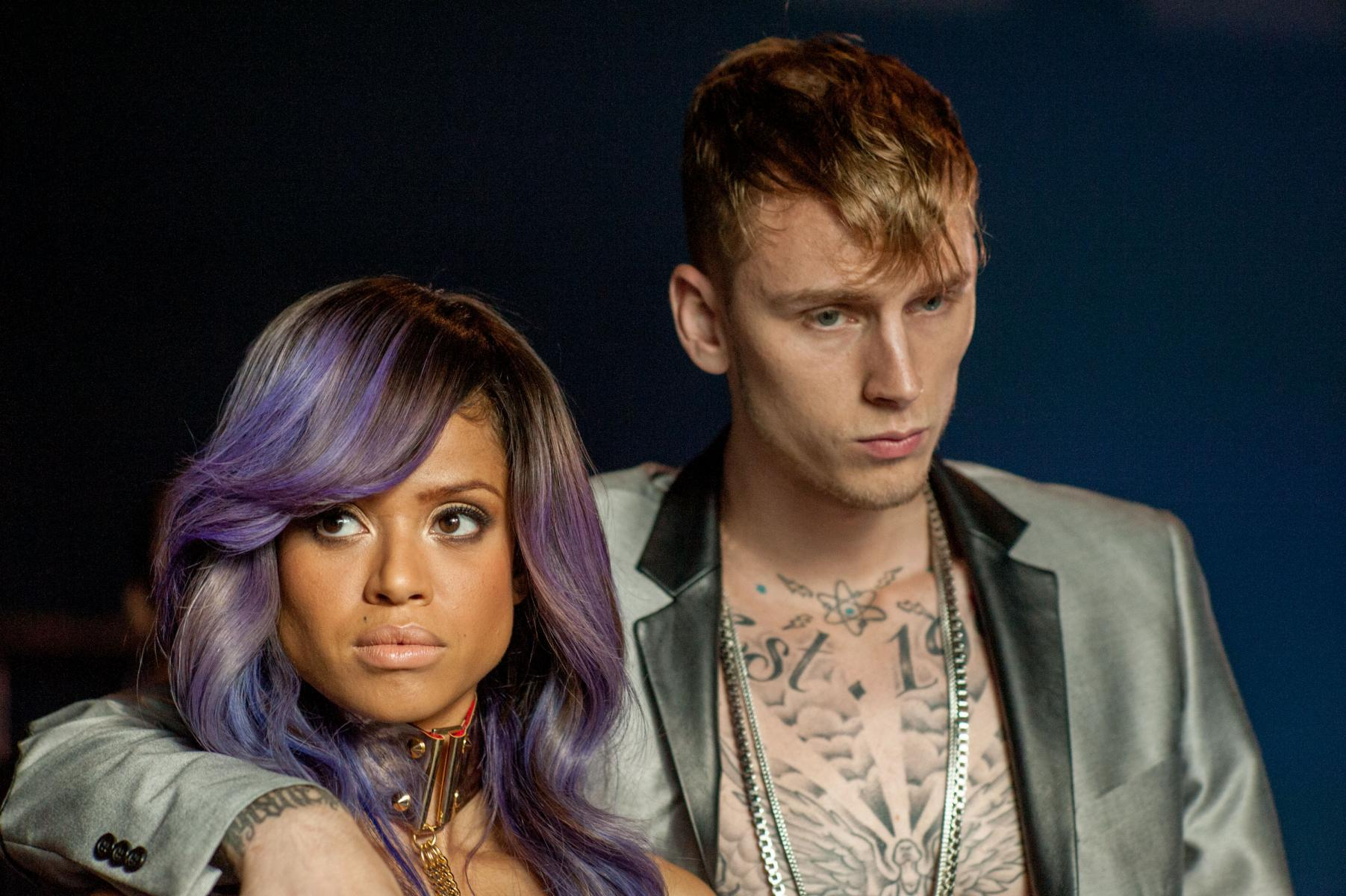 Image gallery for Beyond the Lights - FilmAffinity