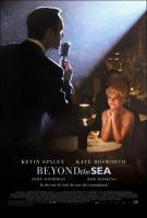 Beyond the Sea  - Poster / Imagen Principal