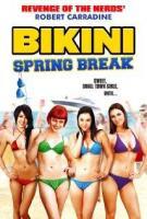 Bikini Spring Break - Poster / Main Image