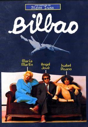 Últimas películas que has visto (las votaciones de la liga en el primer post) - Página 17 Bilbao-736155640-mmed