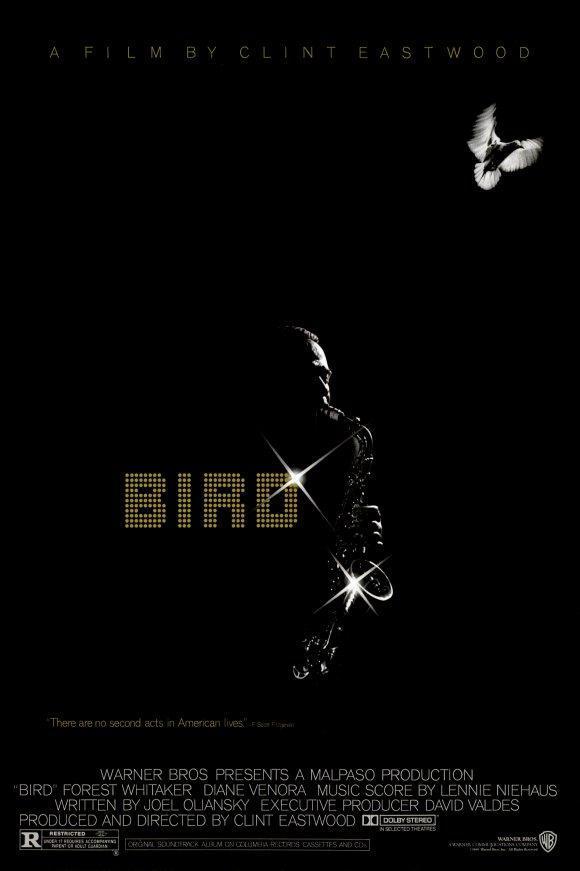 Clint Eastwood, los inicios del ultimo mito - Página 6 Bird-718200286-large