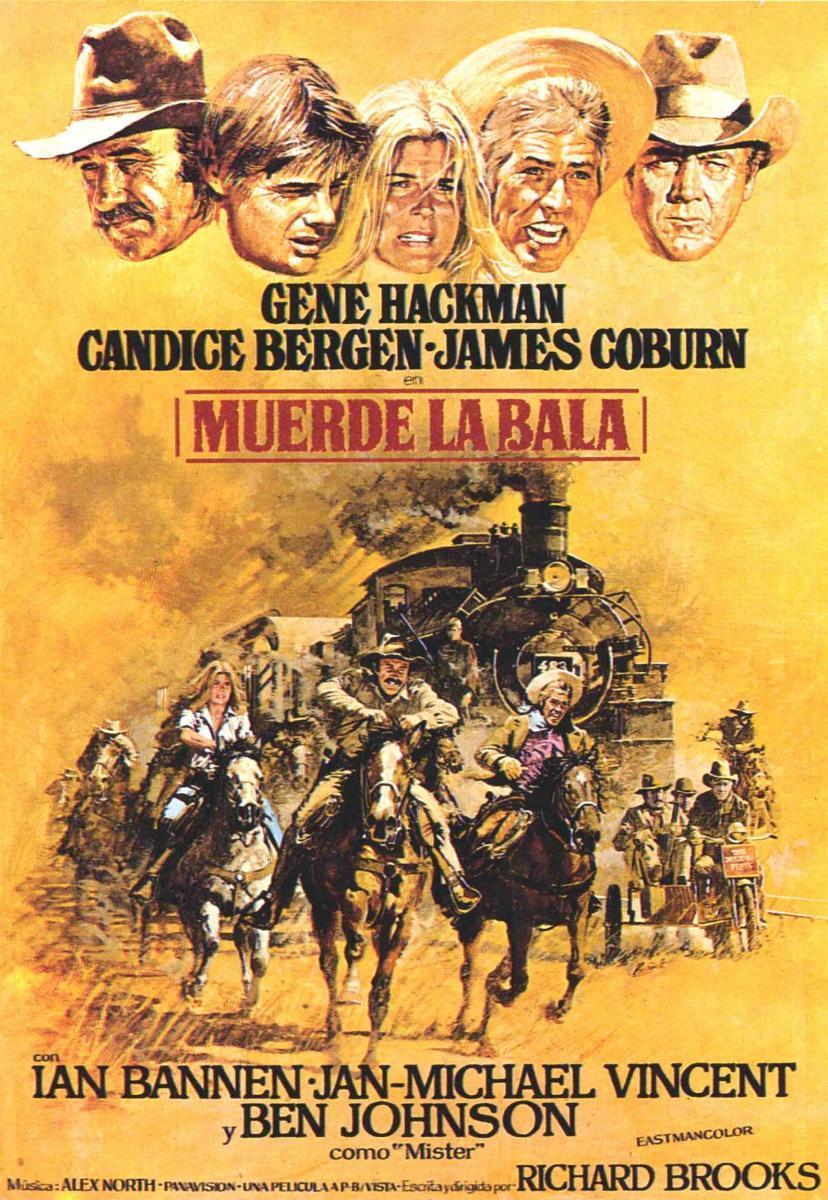 Western y algo más. - Página 4 Bite_the_Bullet-198562399-large