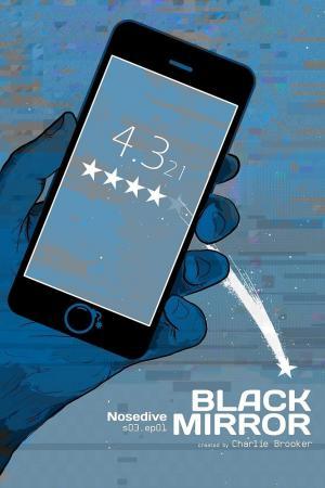 Black Mirror: Caída en picada (TV)