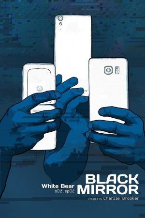 Black Mirror: Oso blanco (TV)