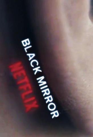 Resultado de imagen de BLACK MIRROR SEASON 3 filmaffinity
