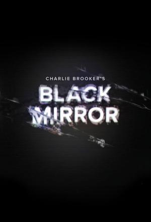 Black Mirror (Serie de TV)