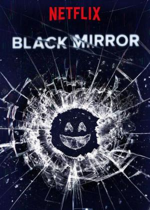 Black Mirror: USS Callister (TV)