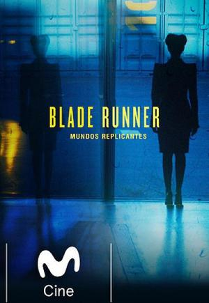 Blade Runner: Mundos Replicantes (TV)