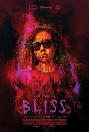 Últimas películas que has visto (las votaciones de la liga en el primer post) - Página 4 Bliss-612057801-mmed