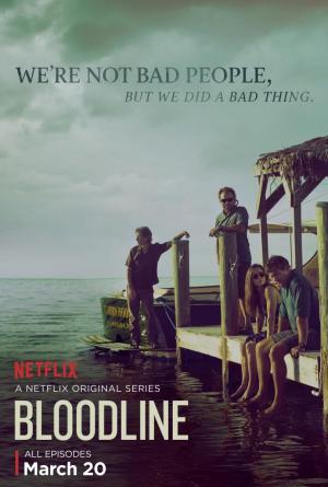 Bloodline (Serie de TV)