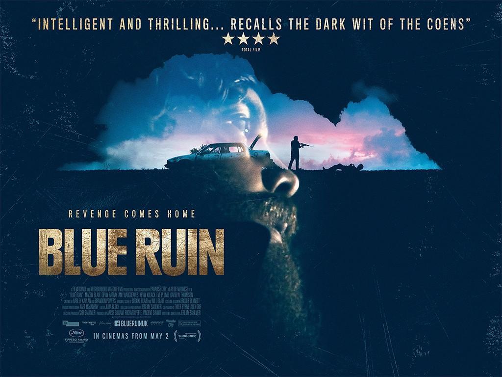 Últimas películas que has visto (las votaciones de la liga en el primer post) - Página 10 Blue_Ruin-200634831-large