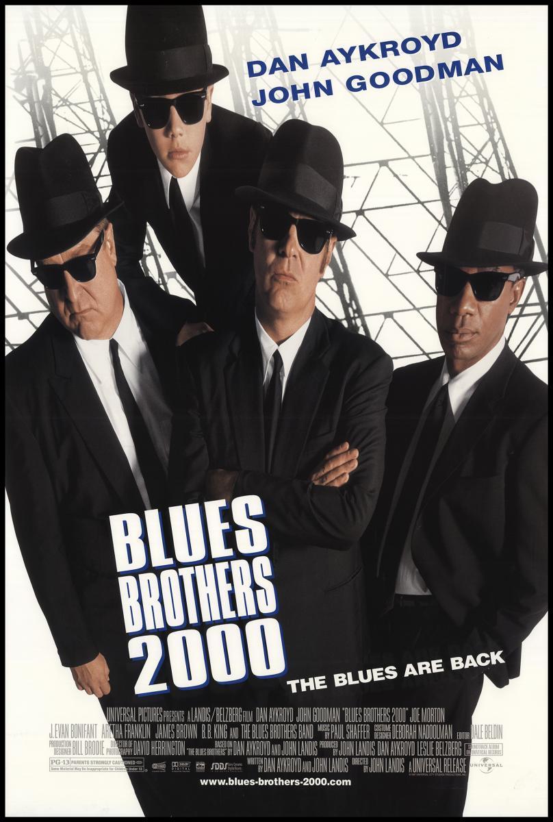 10 películas - Página 9 Blues_Brothers_2000_El_ritmo_contin_a-125349193-large
