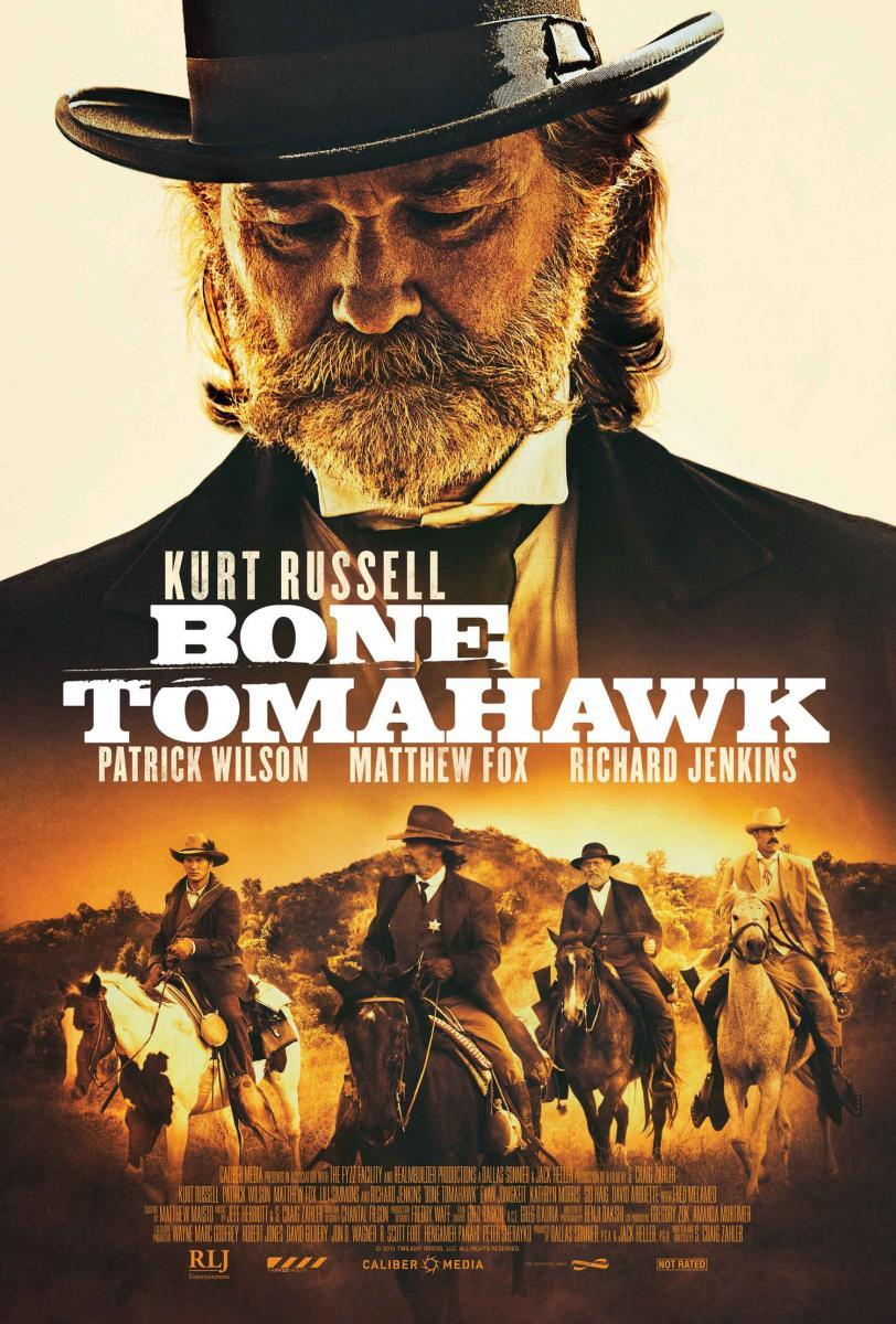 Amazon Prime - Página 3 Bone_Tomahawk-156276528-large