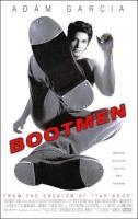Bootmen  - Poster / Main Image