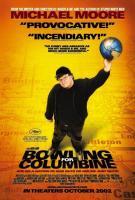 Bowling for Columbine  - Poster / Imagen Principal